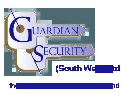 guardian security locksmiths exeter